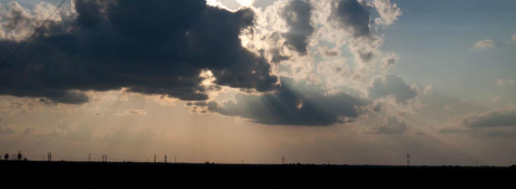 Photo by photos.ecatholic.com